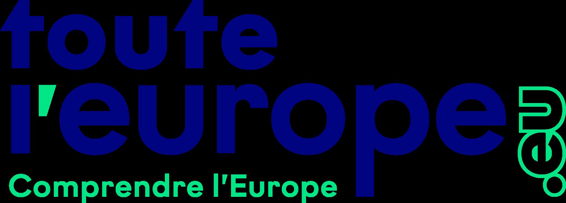 Toutel'europe.eu